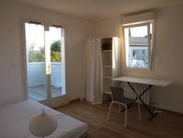 chambre a louer montpellier chambres à louer montpellier 36 offres location de chambres à