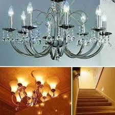 fancy lights buy in delhi