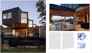 new home design nz institute of architects throughout zealand 14