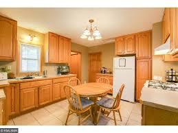kitchen design brighton 769 4th avenue nw new brighton mn 55112 mls 4888296 edina