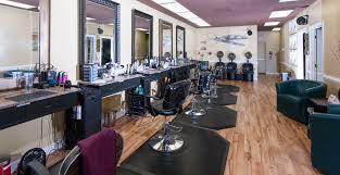 hair salon hair salon hair stylist bluffton island sc