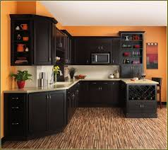 images about antiquing kitchen cabinets on pinterest full size of