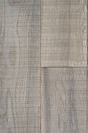 14 best flooring images on mannington flooring