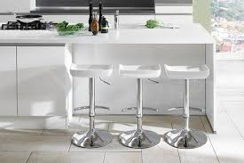 modern kitchen island cart modern kitchen island cart great find this pin and more on