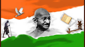 leadership quote by mahatma gandhi mahatma gandhi his life works principals and biography lifextyle