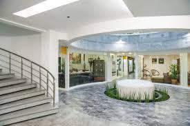 adefuin design studio high end interior design firm in manila