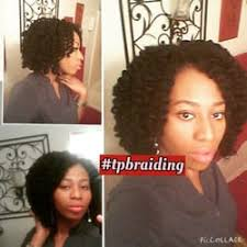 crochet braids atlanta ga teko s professional hair braiding 10 photos hair