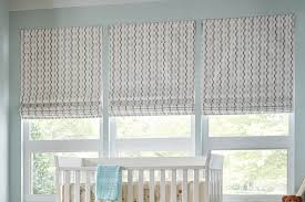 Select Blinds Ca Graberblinds Com