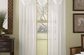 25 sheer curtains with deer designs curtains and blinds in