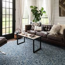 Global Views Arabesque Rug Loloi Magnolia Home Emmie Kay Rug Ivory Maize Candelabra Inc