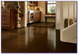 armstrong engineered wood flooring care flooring home design