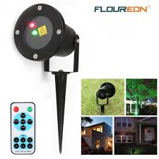 Outdoor Moving Lights by Compare Prices On Firefly Laser Outdoor Lights Online Shopping
