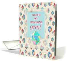 573 best greeting cards of all sorts images on pinterest