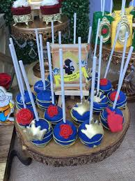 763 best snow white images on pinterest cake disney cakes and