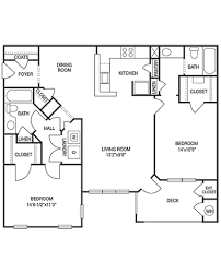 Apartments Floor Plan West Tampa Apartments Post Rocky Point Maa