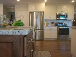 How To Design A Kitchen Cabinet Blog U2014 Stellar Cabinetry