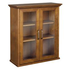 18 Deep Wall Cabinets Cabinet 18 Inch Cabinet Stylish Closetmaid 18 Inch Cabinet