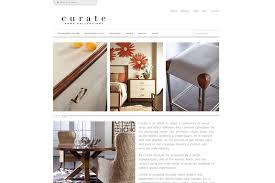 Elements Home Design Portfolio Thinking2 Portfolio Showcasing Website Design Web Development