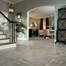 Armstrong Laminate Floors Bedroom Stone Look Laminate Flooring Ideas Loccie Better Homes