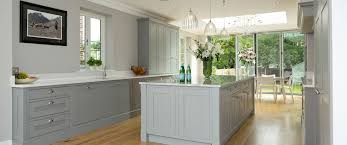 white and grey kitchen classic grey and white kitchen bespoke handmade wood kitchens by