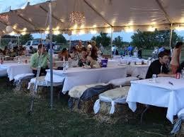 wedding venues 2000 39 best wedding venues images on wedding venues