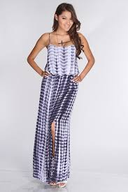 maxi dresses for teenagers other dresses dressesss