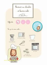 cours de cuisine reims cours de cuisine reims chef beau fondant chocolat au beurre salé