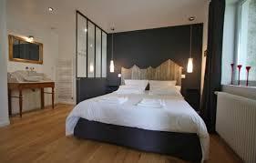 chambre hotes vosges chambre d hôtes maison d hôtes la sapinère à vittel vosges
