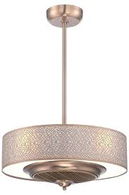 decorative ceiling fans with lights fancy ceiling fans decorative ceiling fans decorative ceiling fans