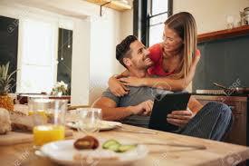 amour dans la cuisine amour cuisine home ideas