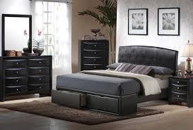 Dressers And Nightstands For Sale Bedroom Satiating Contemporary Bedroom Dressers And Nightstands