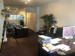 bureau de poste neuilly sur seine location bureaux neuilly sur seine 92200 63m2 id 329402