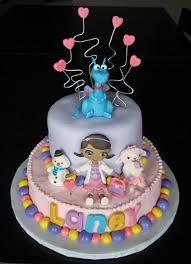 dog birthday cake decorating ideas 108 cake ideas