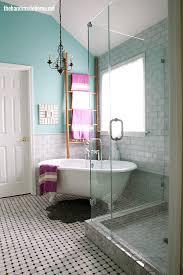 Corner Tub Bathroom Ideas Colors Bath Before And After Dream Bathrooms Small Bathroom And Bath