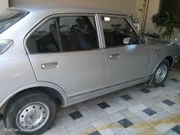 1974 toyota corolla for sale toyota corolla 1974 for sale in rawalpindi pakistan 4325