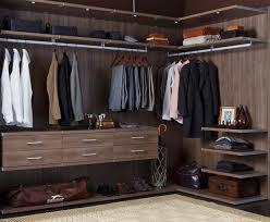 why california closets u0027 magic works woodworking network