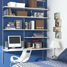 Office Desk Wall Unit Desk Desk Wall Unit Uk Wall Unit With Desk And Entertainment