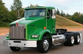 kenworth t800 truck kenworth t 800 подборка материалов цен ссылок фотографий и