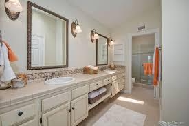 Bathroom Fixtures Orange County Bath Co Mission Viejo 26481 Mirar Vista Dr Mission Viejo Ca 92692