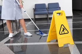 Blue Granite Floor Tiles by Flooring Ideas Wet Floor Signs Regulations Over White Granite