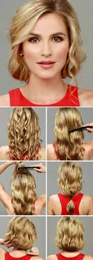 medium length haircuts for 20s the 25 best 1920s hair tutorial ideas on pinterest 20s hair
