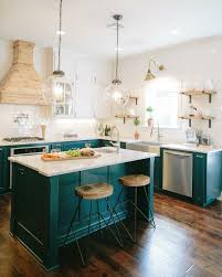 25 best ideas about kitchen extremely teal kitchen cabinets the 25 best ideas on