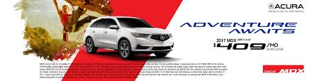 lexus santa monica specials socal acura dealers servicing your southern california county