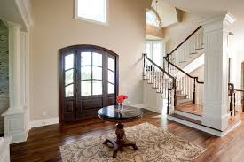 medina luxury home traditional entry minneapolis by