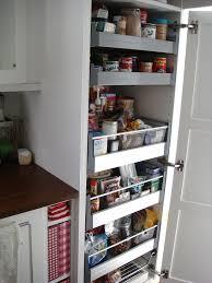 ikea akurum kitchen cabinets welcome to flickr
