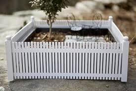 fairy garden ideas fairy fences