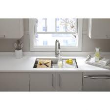 100 kindred kitchen kindred undermount kitchen sinks