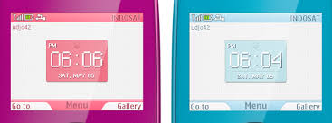 udjo42 themes for nokia c3 udjo42 high quality nokia themes nokia c3 theme soft series