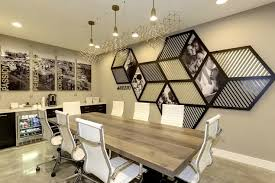 interior design for home lobby lobby design lobby displays wall displays