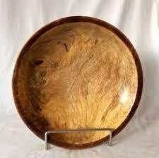 unique serving platters large wooden platter australian mango wood stunning